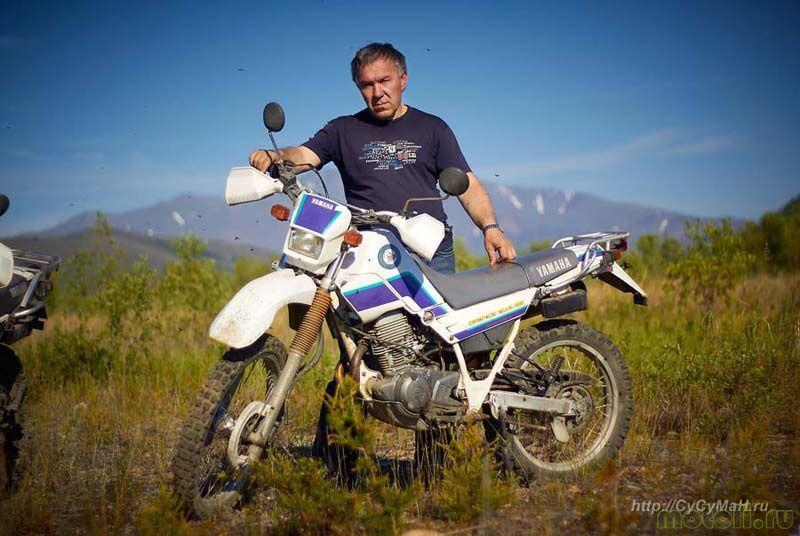 квадроцикл suzuki at 250 технические характеристики