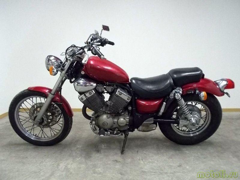 yamaha 1100 гидроцикл цена