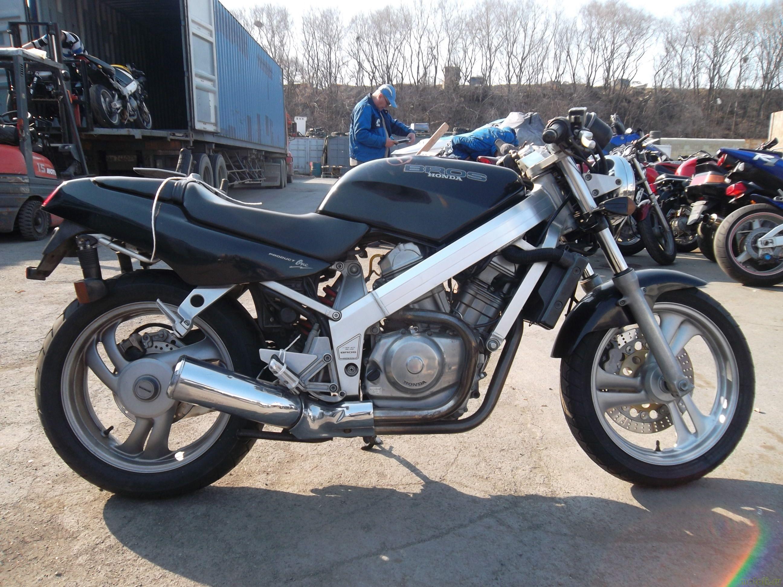 мотоциклы honda 650 видео