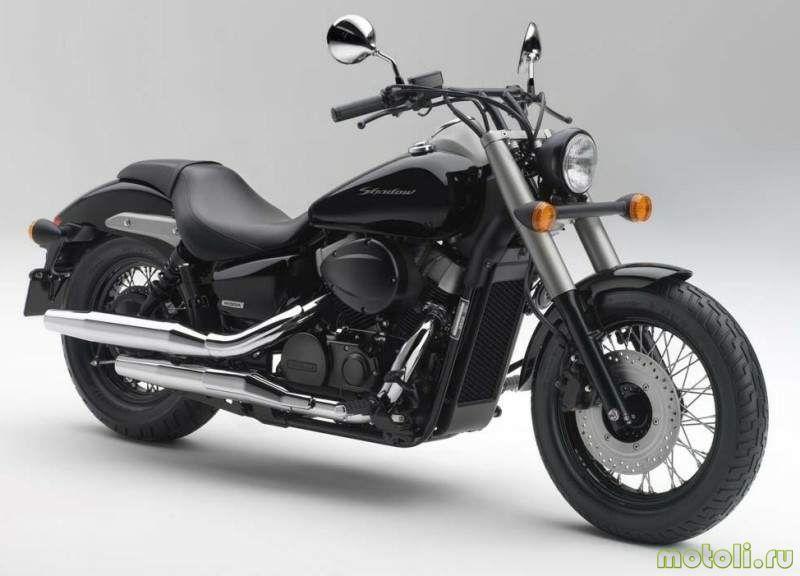ручки газа для мотоциклаhonda shadow тюнинг