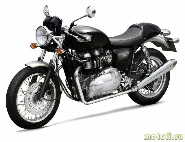 легкий мощный мотоцикл для неспешных поездок по пересеченной местности