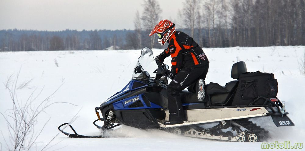 квадроцикл arctic cat super duty diesel 700 видео