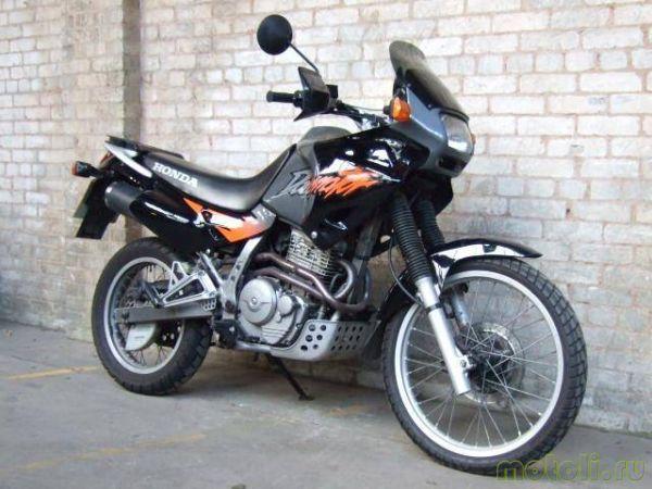 расход на мотоцикле yamaha