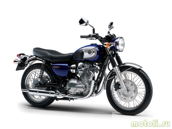 гидроциклы 2016 #11