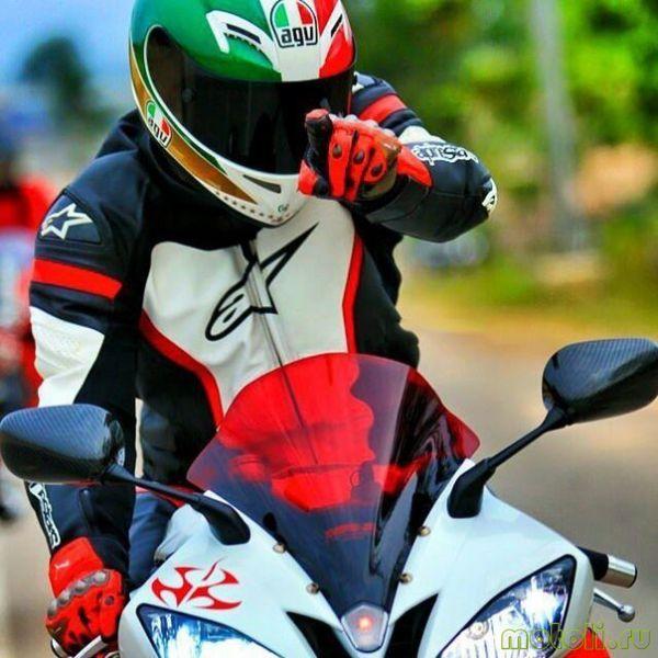 гидроцикл kawasaki отзывы