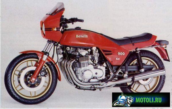 polaris 900 гидроцикл