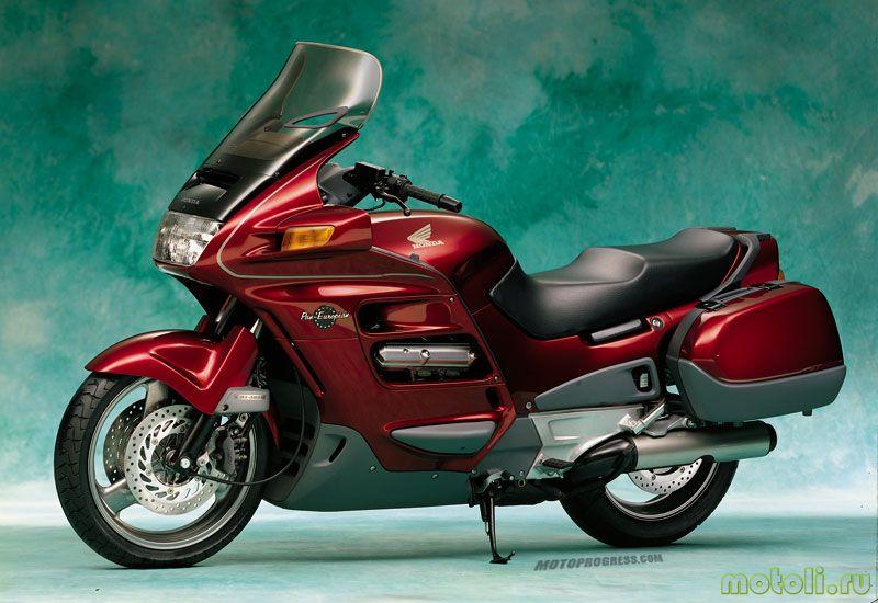 его пан европа мотоцикл фото нас любят дарить