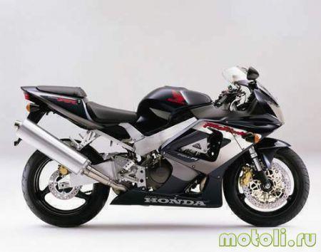 honda-cbr-900rr-fireblade-2001-2-honda_cbr929rr_2001_pb257