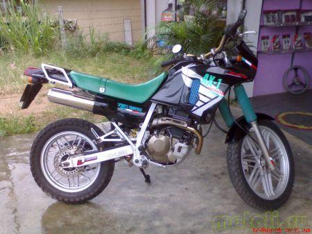 honda-ax-1-nx-250