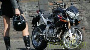 виды женских мотошлемов