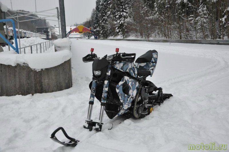 Снегоходы на гусеницах из транспортеров передвижной ленточный транспортер для зерна