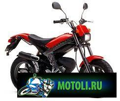 Инструкцию По Ремонту Скутера Suzuki Zz