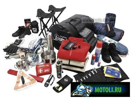 Обзор интернет магазина экипировки и запчастей для мототехники Motopes.ru