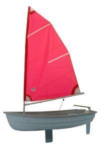 Лодка Тортилла-305 Комби