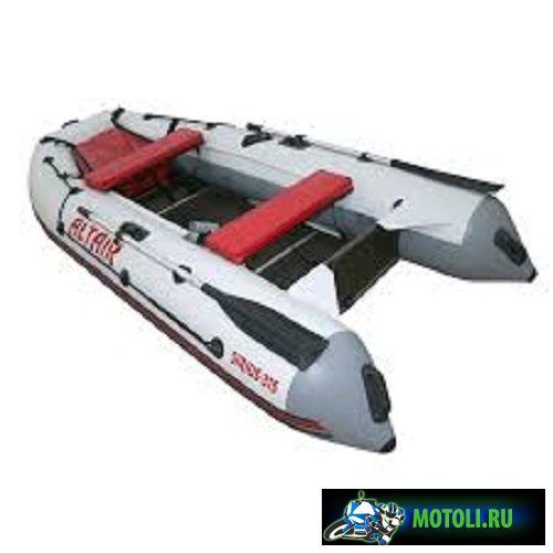 Лодка Альтаир SIRIUS-315