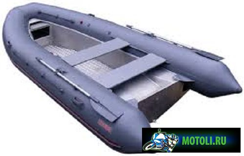 Лодки Риб Кайман-А