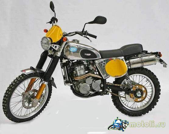 CCM S-R40